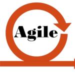 Agile в рекрутинге и HR